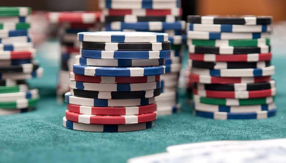 casino games, no deposit casino game, gambling, jackpot