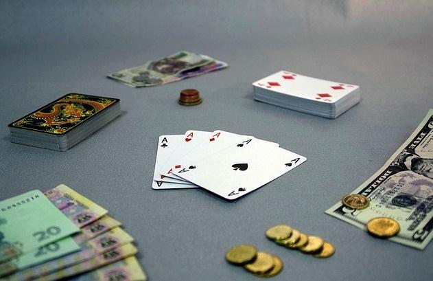 Online Casino Games, online casino, casino gambling, jackpot