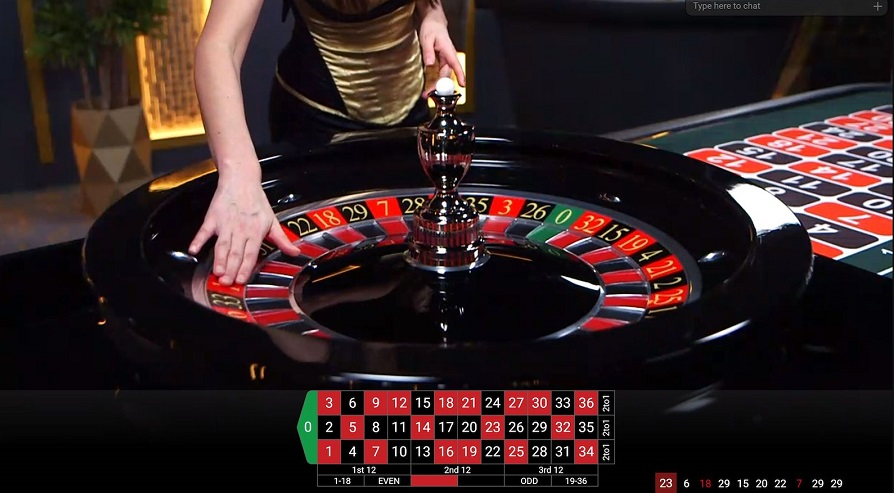 Roulette Game, online roulette, internet roulette, gambling